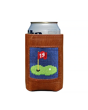 Smathers & Branson Golf Can Cooler
