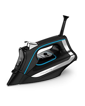 Rowenta - Smart Steam Iron