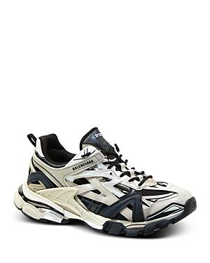 Balenciaga Men's Track.2 Sneakers
