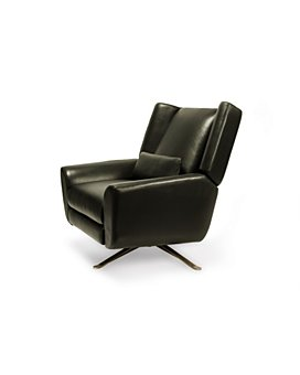 American Leather - Leia Recliner