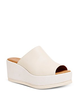 Andre Assous - Women's Clara Wedge Sandals