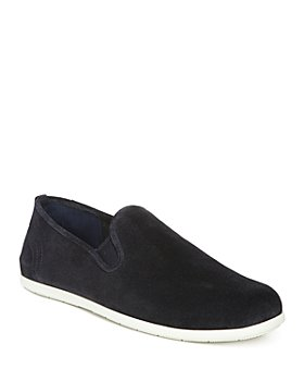 Vince - Men's Chadwick Slip On Drivers