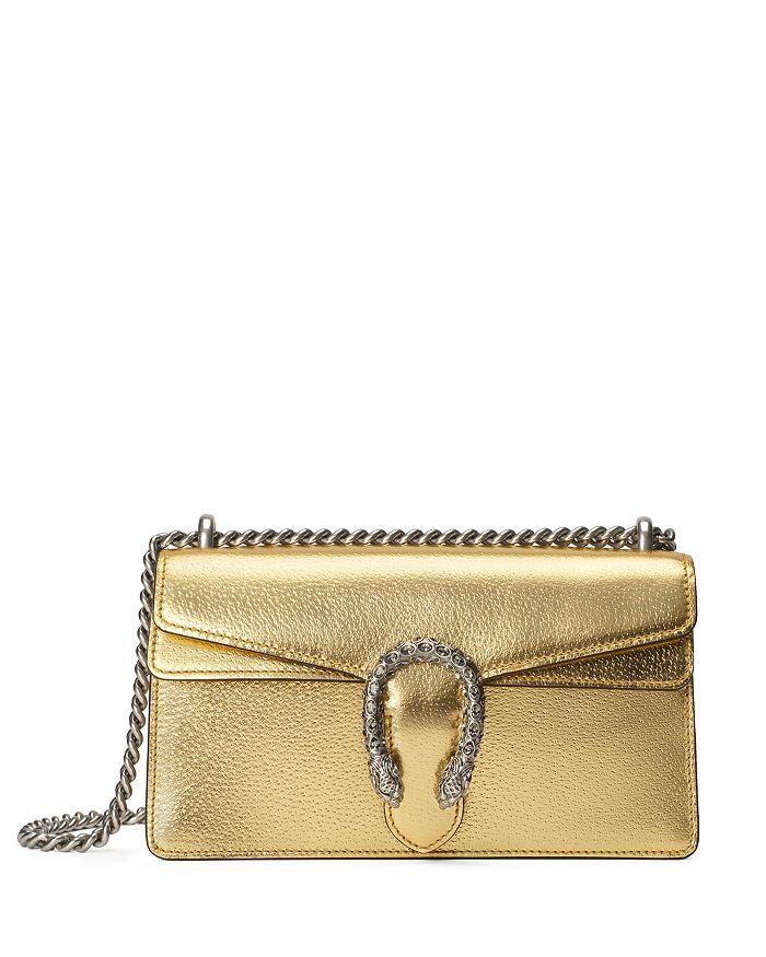 Gucci - Dionysus Small Shoulder Bag