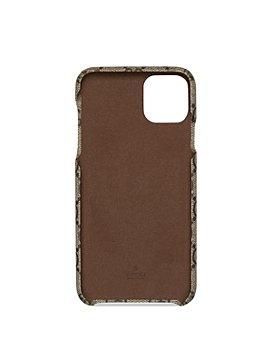 Gucci Designer Iphone 6 7 8 Plus Cases Ipad Cases More