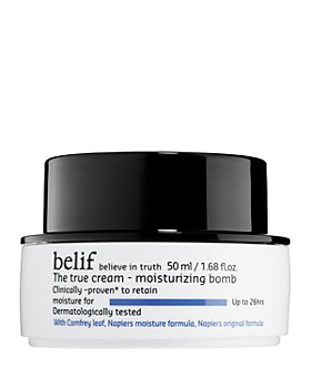 Belif - The True Cream Moisturizing Bomb 1.68 oz.