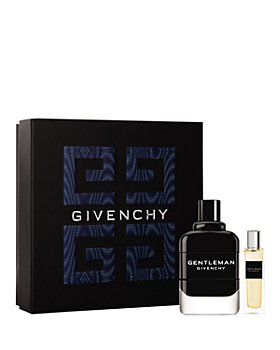 Givenchy - Givenchy Gentleman Eau de Parfum Gift Set ($140 value)