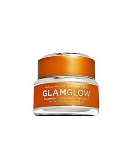 GLAMGLOW - FLASHMUD™ Brightening Treatment Mask 0.5 oz.