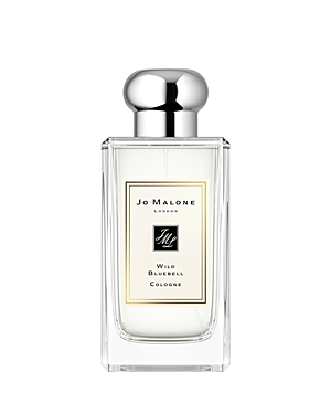 Jo Malone London Wild Bluebell Cologne 3.4 oz.
