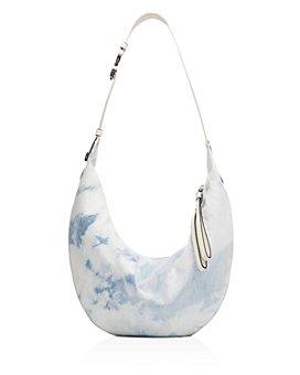 rag & bone - Riser Medium Hobo Bag