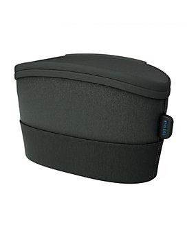 HoMedics - UV-Clean Portable Sanitizer