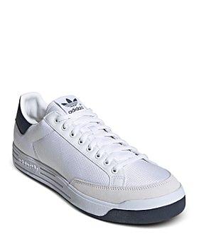 Adidas - Men's Rod Laver Sneakers