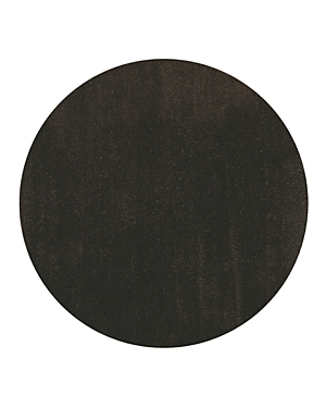 Kas Bliss 1566 Round Area Rug, 6\\\' x 6\\\'-Home