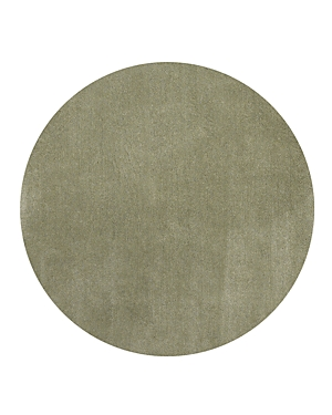 Kas Bliss 1568 Round Area Rug, 6\\\' x 6\\\'-Home
