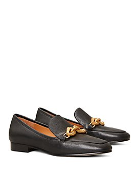 Tory Burch - Women's Jessa Slip On Loafer Flats