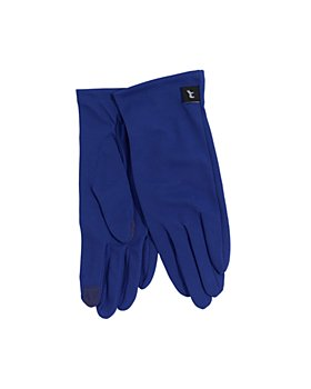 Echo - Solid Summer Gloves