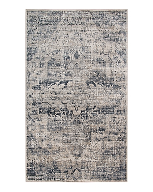 Amer Rugs Belmont Blm-6 Area Rug, 8\\\'7 x 11\\\'6-Home