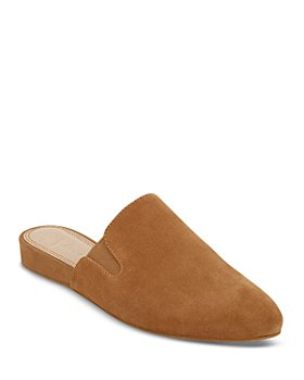 Splendid - Women's Lorne II Slip On Flats