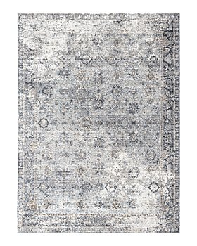 Amer Rugs - Amer Rugs Fairmont FAI-2 Rug Collection