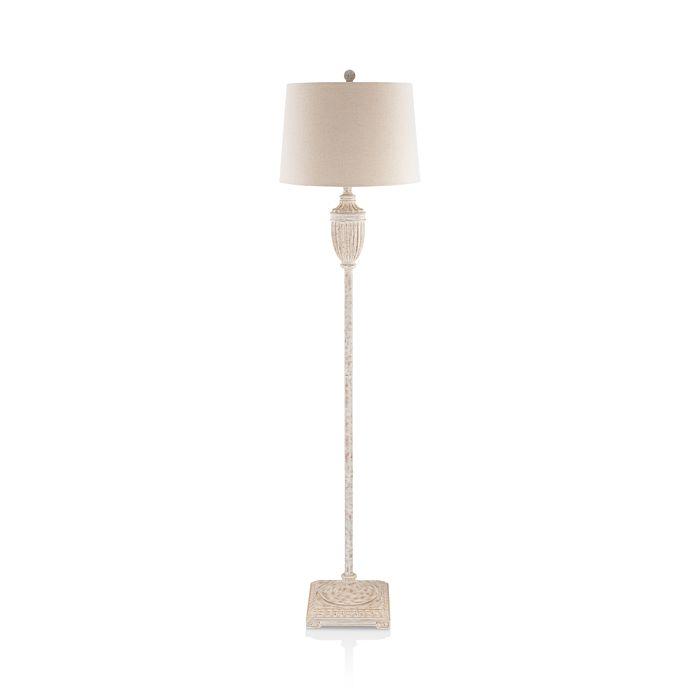 Surya - Edis Floor Lamp