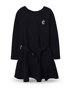 Chloé - Girls' Milano Dress - Big Kid