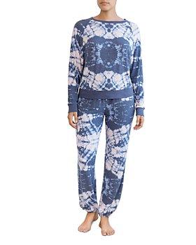 Honeydew - Star Seeker Printed Pajama Set