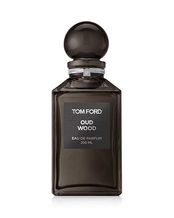Tom Ford - Oud Wood Eau de Parfum Decanter 8.5 oz.
