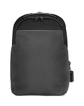 Briggs & Riley - Delve Medium Backpack
