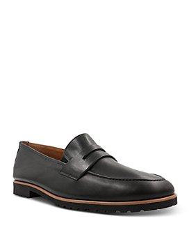 Paul Green - Women's Becca Loafer Flats