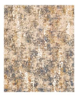 Surya Tuscany Area Rug, 6'7 x 9'6