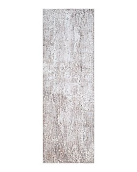 "Surya - Wonder Runner Area Rug, 3'1"" x 9'"