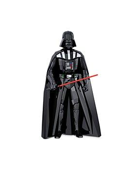 Swarovski - Star Wars - Darth Vader