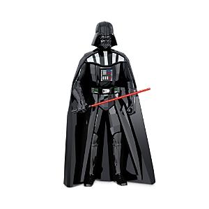 Swarovski Star Wars - Darth Vader