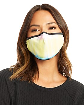 CHASER - Protective Face Mask