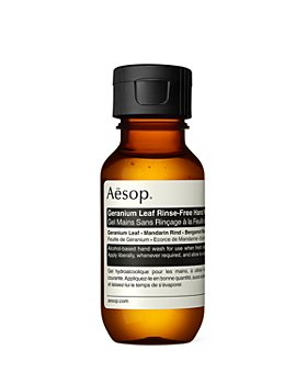 Aesop - Resurrection Rinse-Free Hand Wash 1.7 oz.