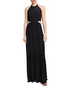 A.L.C. - Libra Maxi Dress