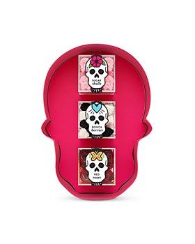 Sugarfina - Sugar Skulls Bento Box