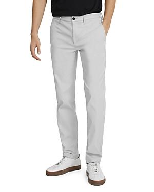 Theory Zaine Neoteric Regular Fit Pants-Men