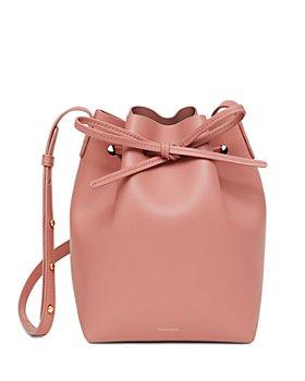 Mansur Gavriel - Mini Bucket Bag