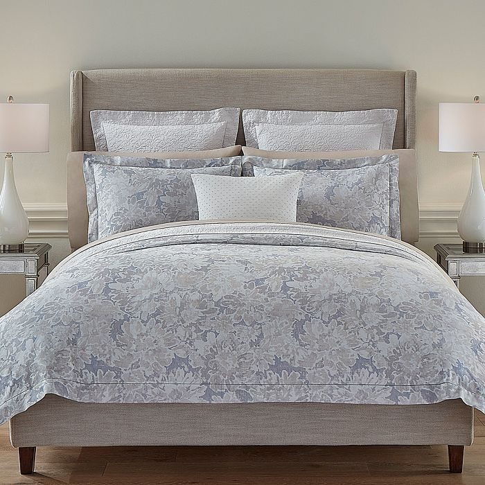 SFERRA - Petalo Duvet Cover, King