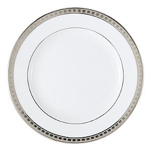 Bernardaud Athena Bread & Butter Plate