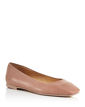 JIMMY CHOO WOMEN'S GLORIS FLATS