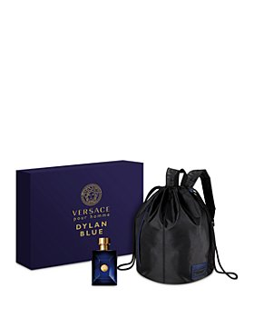 Versace - Dylan Blue Pour Homme Gift Set ($128 value)