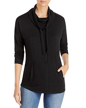 Marc New York - Peaceful Yoga Tunic