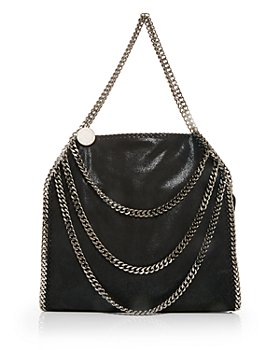 Stella McCartney - Small Tote