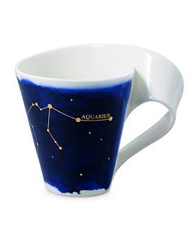Villeroy & Boch - New Wave Stars Mug