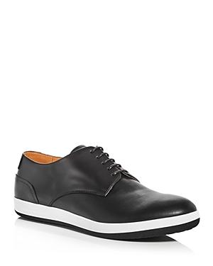Men's Low Top Sneakers