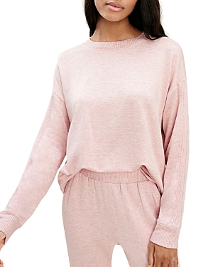 Splendid Valley Pullover Sweatshirt