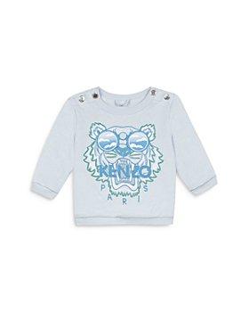 Kenzo - Boys' Tiger Sweatshirt - Baby