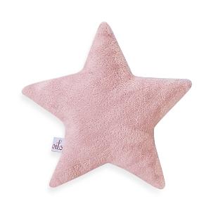 'Oilo Star Dream Pillow