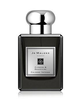 Jo Malone London - Cypress & Grapevine Cologne Intense 1.7 oz.